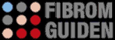 Fibromguiden